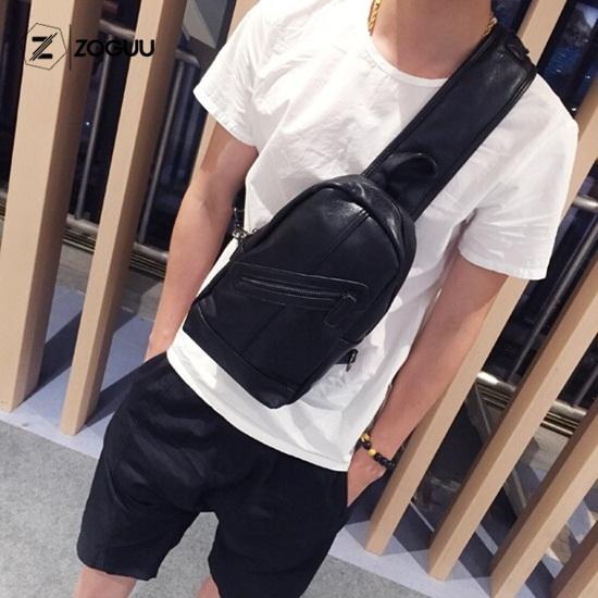 Shop bán túi đeo chéo nam tphcm đẹp giá rẻ